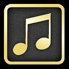 Himnos SUD con Notas icon