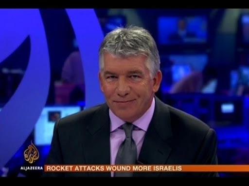 Watch Aljazeera English Live