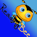 Reading Bee English icon