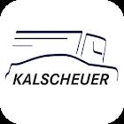 Me@Kalscheuer icon