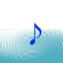RipplePiano(波紋ピアノ) logo