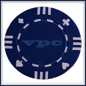 Virtual Poker Chips