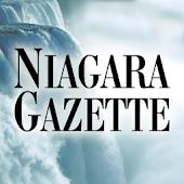 Niagara Gazette