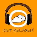 Get Relaxed! Hypnosis icon