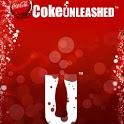 CokeUnleashed icon