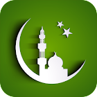 Laila Ramadan icon