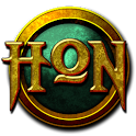 HoN Hero Chooser icon