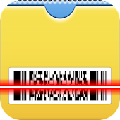 Pass Verifier for Passbook
