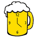 Power Hour Anywhere icon