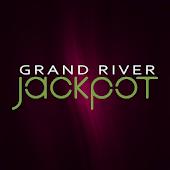 Grand River Jackpot