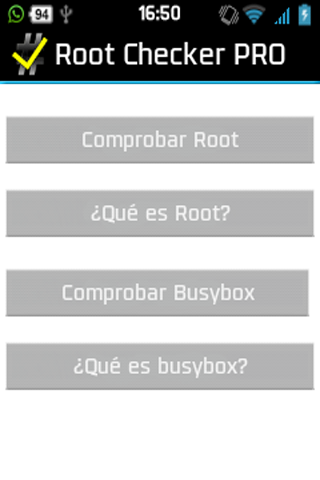 How to root Samsung Galaxy Star Pro Duos GT-S7262