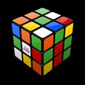 Cube Buddy