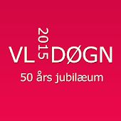 VL Døgn 2015