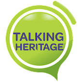 Talking Heritage Sintra