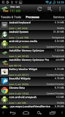 AutoKiller Memory Optimizer 7.5.1 for Android apk