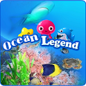 Ocean Legend icon