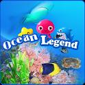 Ocean Legend icon