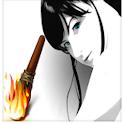XTREME FLASHLIGHT PRO 2 icon