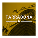 Tarragona Travel Guide icon