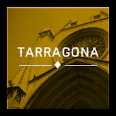 Tarragona Guía de Viajes