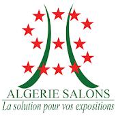 Algérie Salons