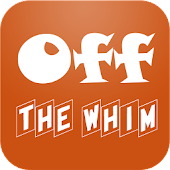 Off The Whim