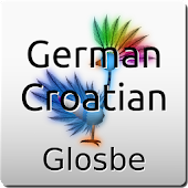 German-Croatian Dictionary