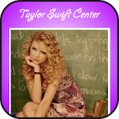 Taylor Swift Center