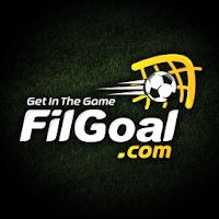 FilGoal 2.3.7