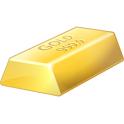 Gold Price Malaysia icon