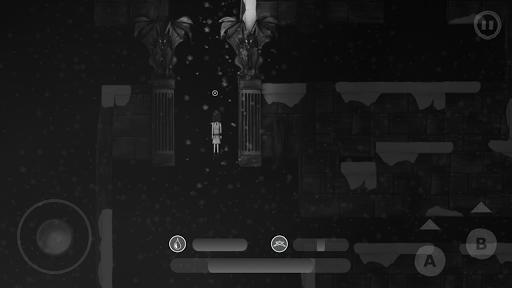 Emilly In Darkness v1.0 Apk Game Download