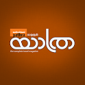 Mathrubhumi Yathra icon