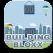 Building Bloxx