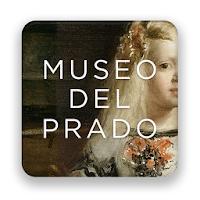 プラド美術館ガイドブック