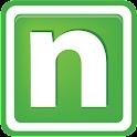 Nexian Id icon