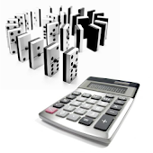 Simple Impact Calculator
