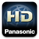 HD Visual Communication Mobile