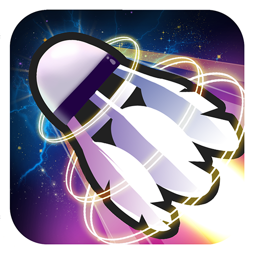 Badminton Star file APK for Gaming PC/PS3/PS4 Smart TV