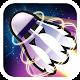 Badminton Star v1.0.025