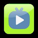 Bingo - Live Indian TV icon
