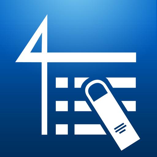 ishow4mobi 商業 App LOGO-硬是要APP