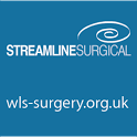 Weight Loss Surgery Forum icon