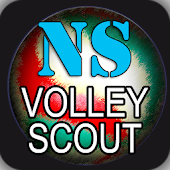 NS Volley Scout