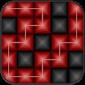 ZigZag Puzzle icon