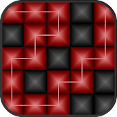 ZigZag Puzzle