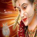 Maa Durga Navratri Audio Aarti icon