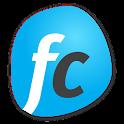 Wallfeed icon