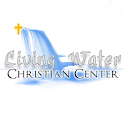 Living Water Christian Center icon