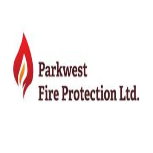 ParkWest Fire Protection