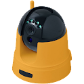 Cam Viewer for Tenvis IP cams icon